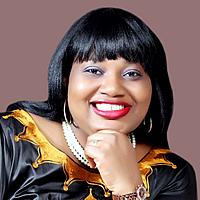 Pastor Bella Alex-Nosagie Lagos, Nigeria