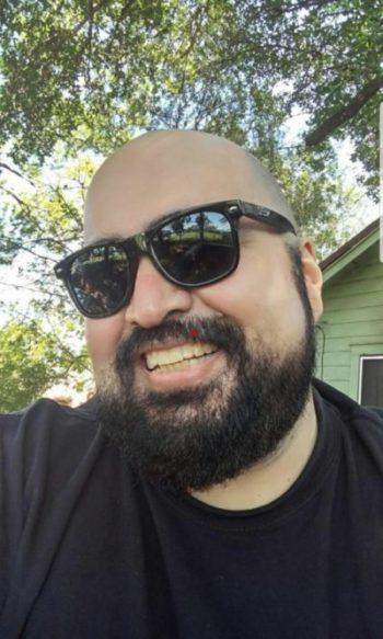 Saydar Castro Texas, USA