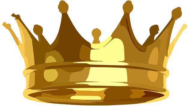 This image has an empty alt attribute; its file name is crown-312734_640-1.png